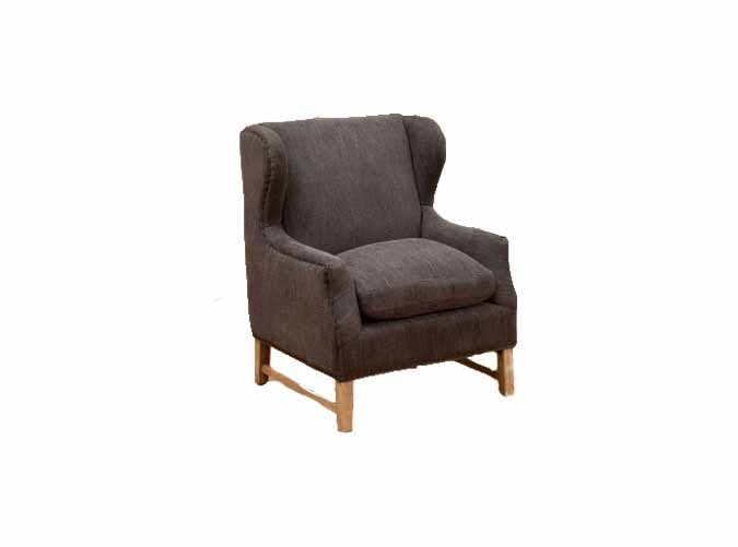 Sussex Tall Sofa Chair under 300