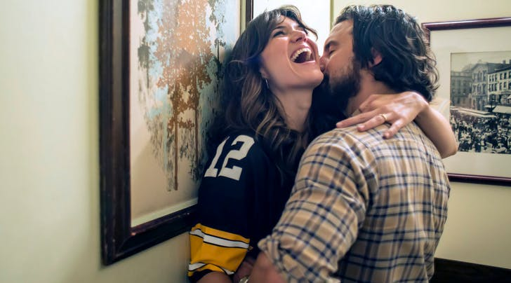The 'This Is Us' Season 2 Premiere Date Is Closer Than You Think