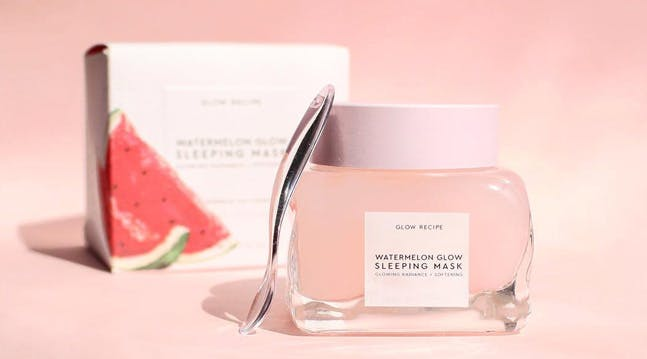 Sephora Keeps Selling Out of This Face Mask (and We Got to Try It)