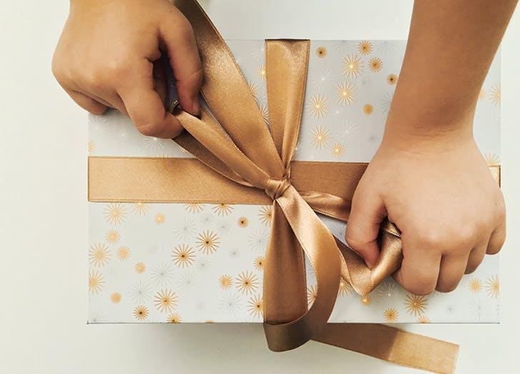 adult tasks gift