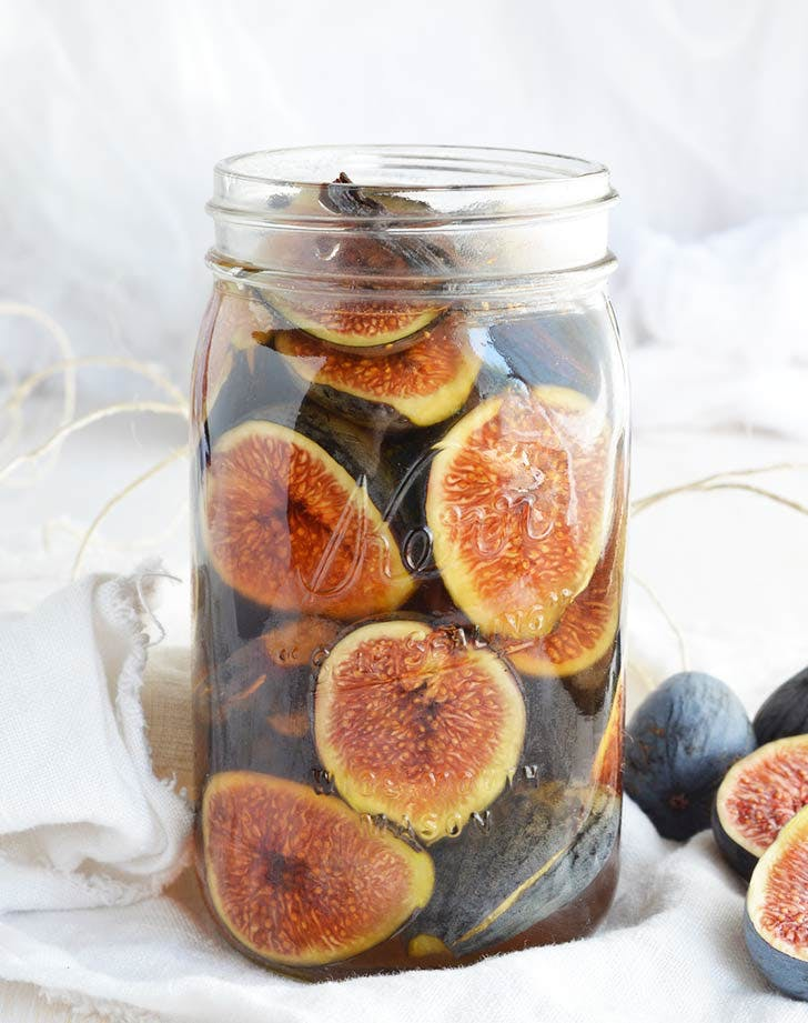 amaretto soaked figs 921
