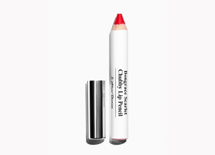 and other stories lip pencil summer lipstick NY