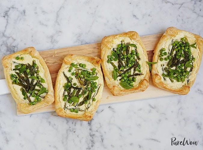 asparagus pea 501