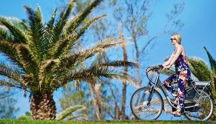 bermuda biking1