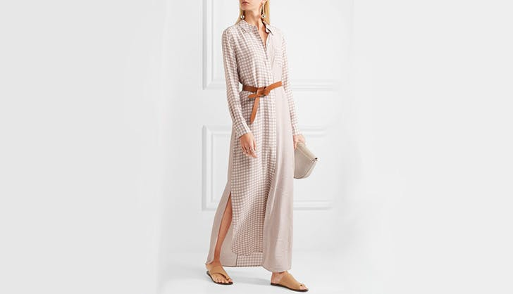 best sales at net a porter 17