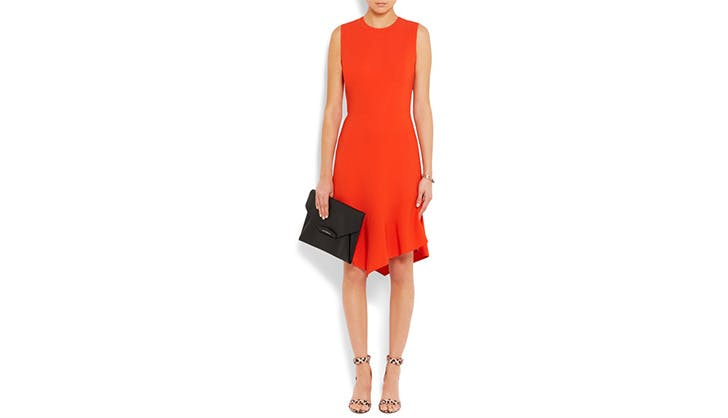 best sales at net a porter 3