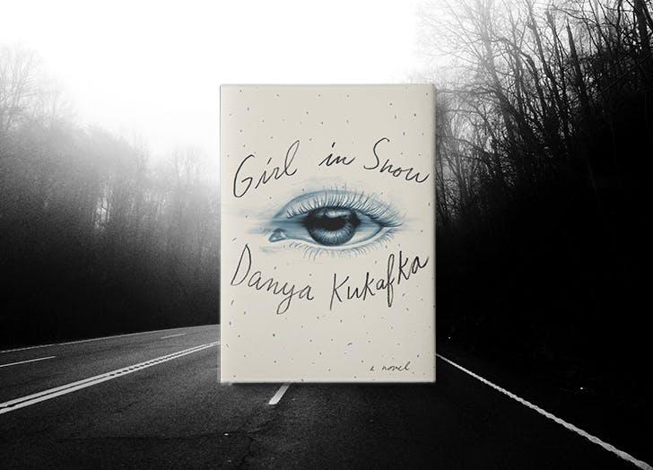best summer thrillers kukafka