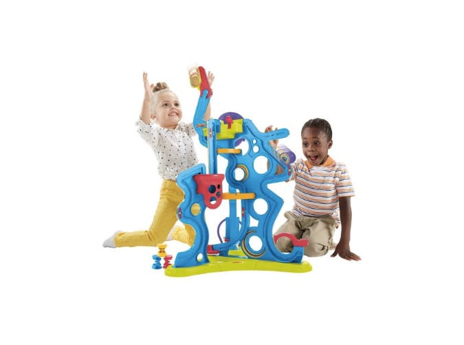 best toys for five year olds 15