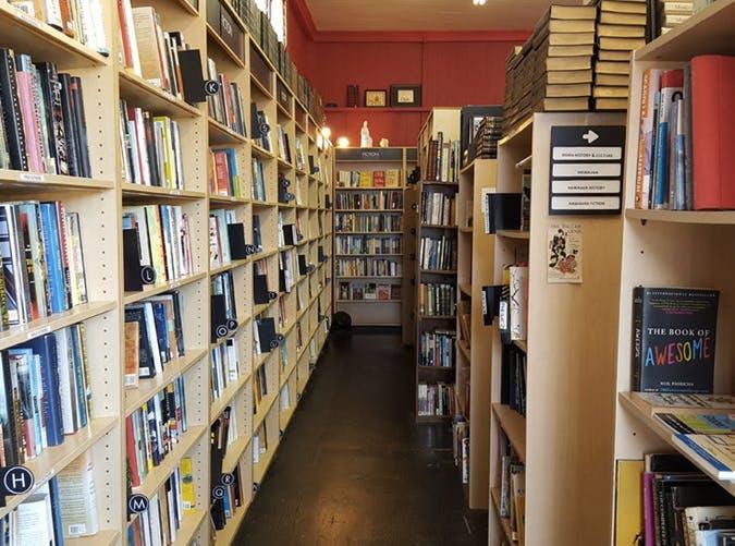 bestbookstore11