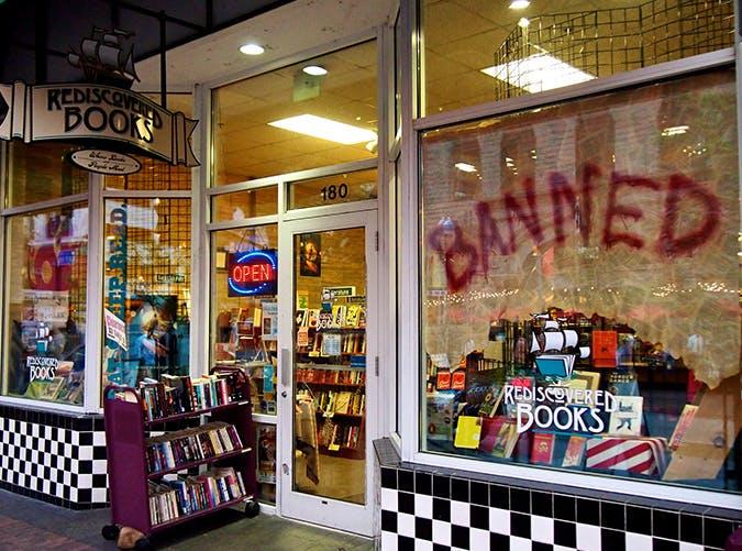 bestbookstore12