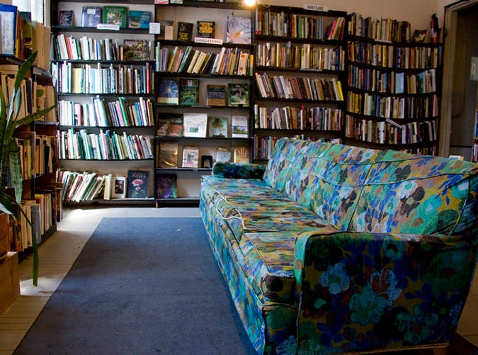 bestbookstore13