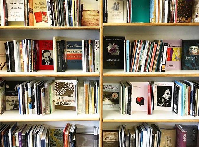 bestbookstore15
