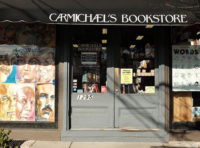 bestbookstore17