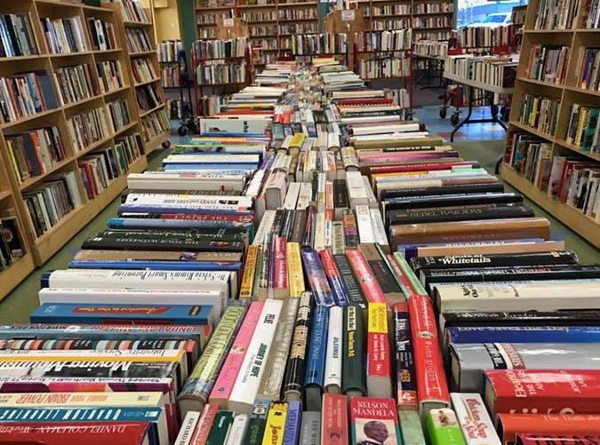 bestbookstore2