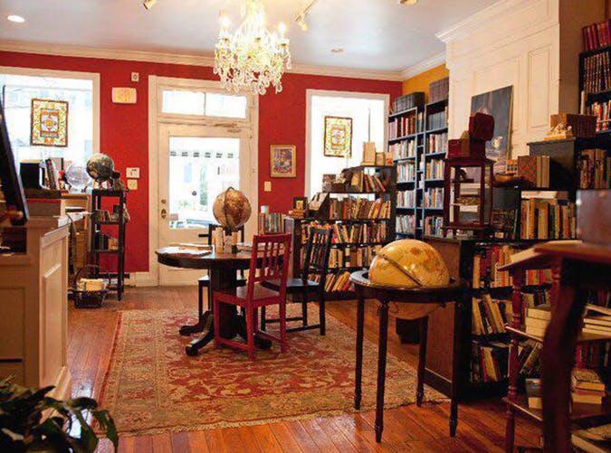 bestbookstore20