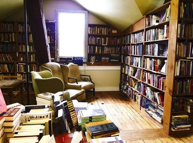 bestbookstore21