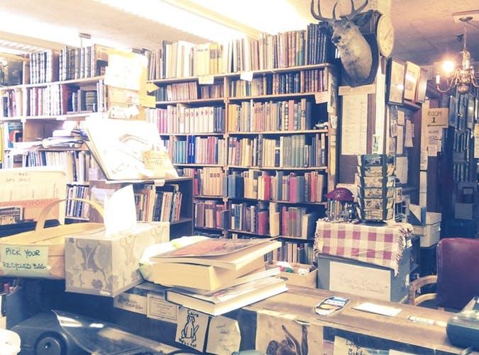bestbookstore22