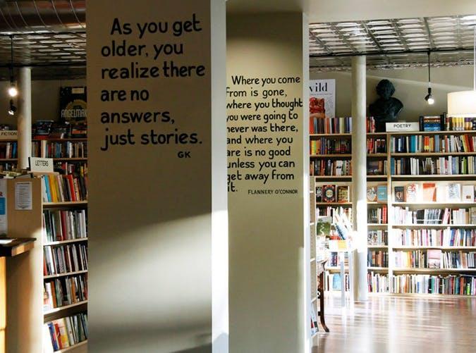 bestbookstore23