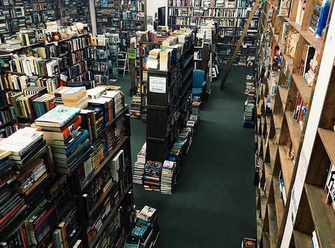 bestbookstore25
