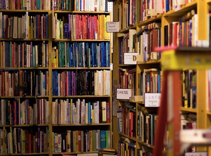 bestbookstore4
