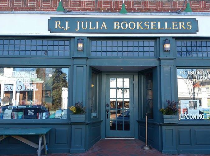 bestbookstore7