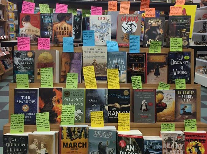 bestbookstore8