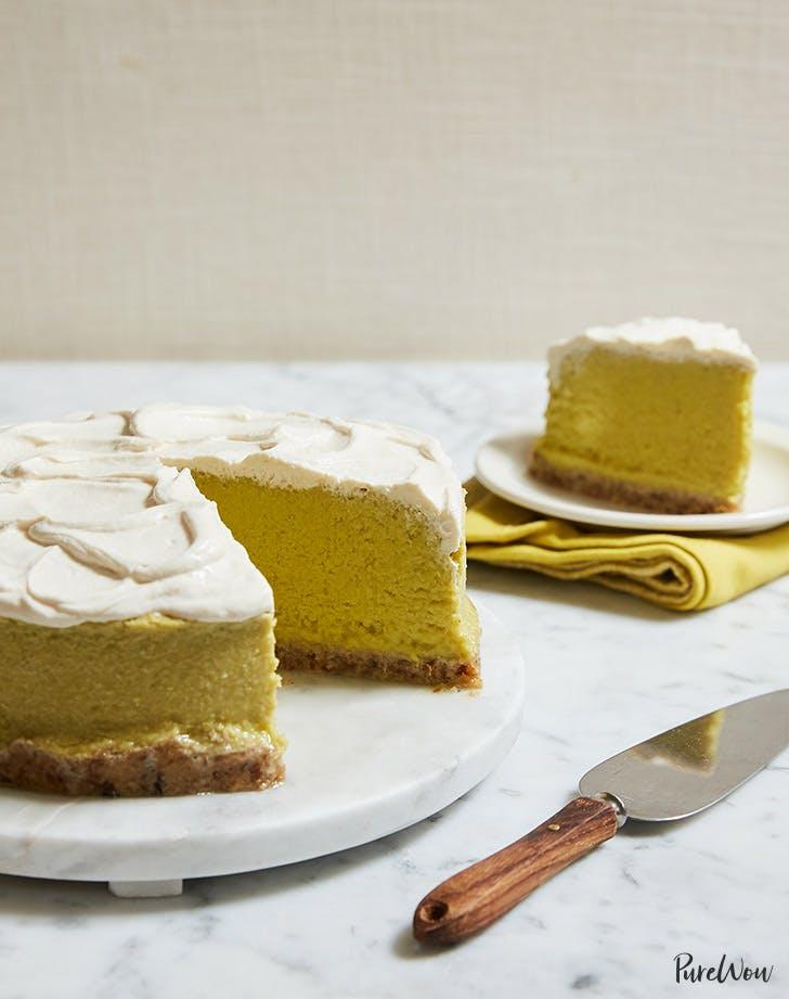 cauliflower lemon cake 9212