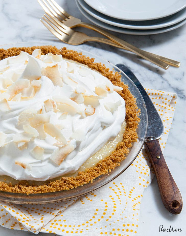 coconut cream pie 9211
