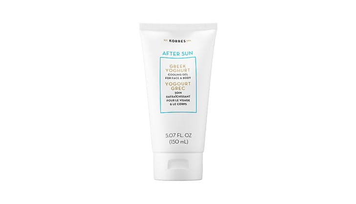 cooling beauty products 5