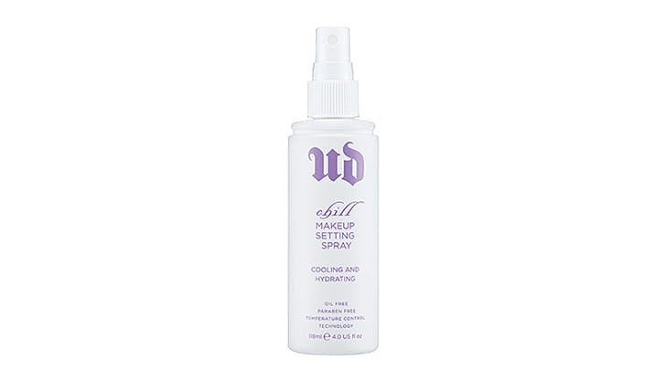 cooling beauty products 6
