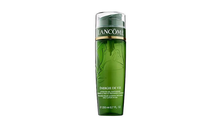 cooling beauty products 7