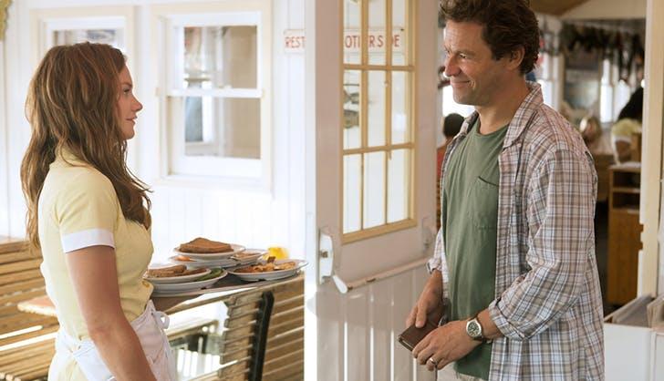 couples tv shows the affair