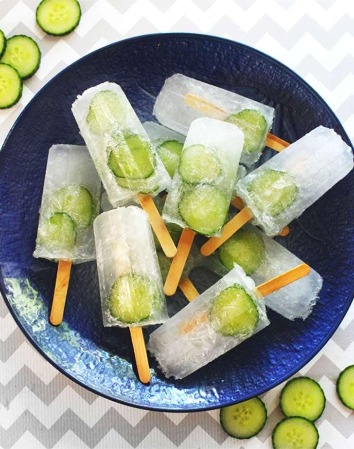 cucumber pops 921