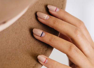 Easy Nail Art Ideas You Can Do Yourself - PureWow