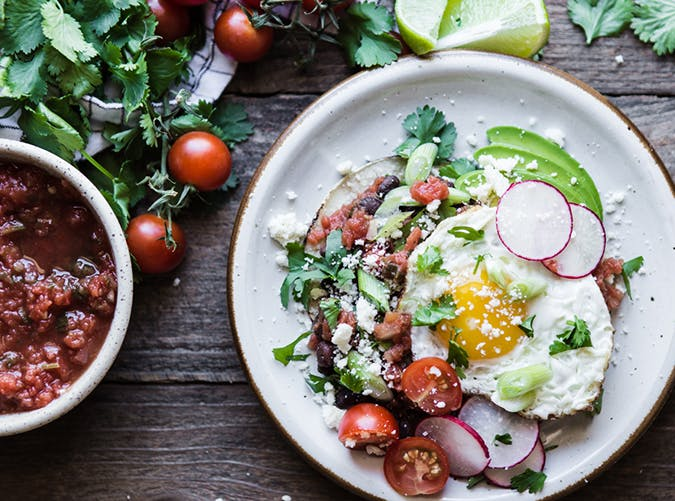30 Easy Summer Dinners You Can Make in 30 Minutes or Less