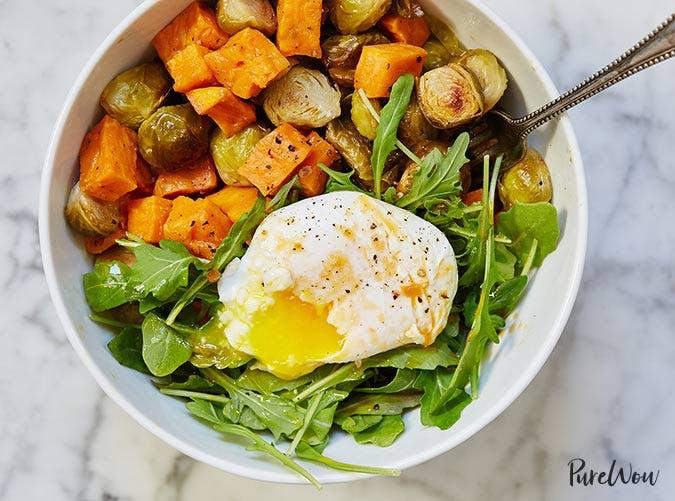 egg bowl 501