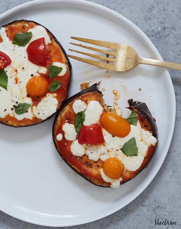 eggplant pizza 921