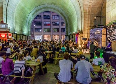 free culture NY 400