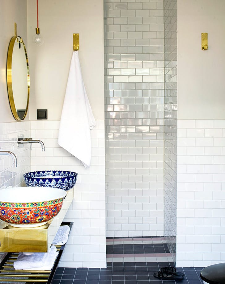 global bathroom tile trend 8