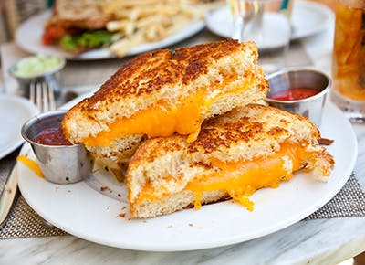 grilled cheese 2901