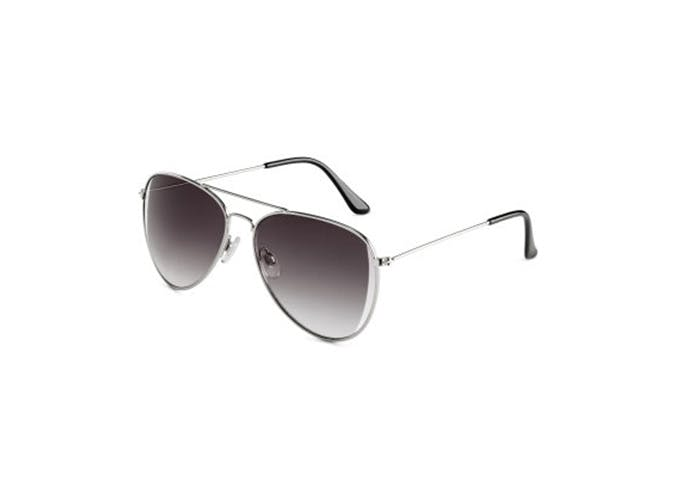 hm aviator sunglasses for summer