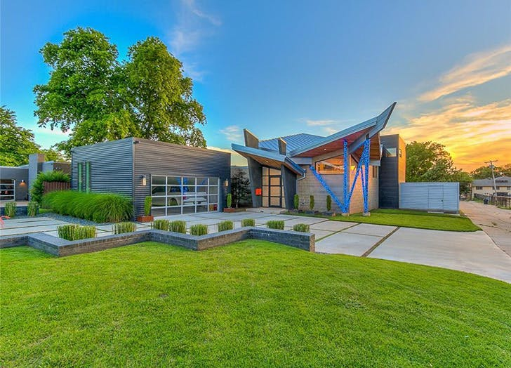 Popular Home Styles guide to the most popular home styles in america - purewow