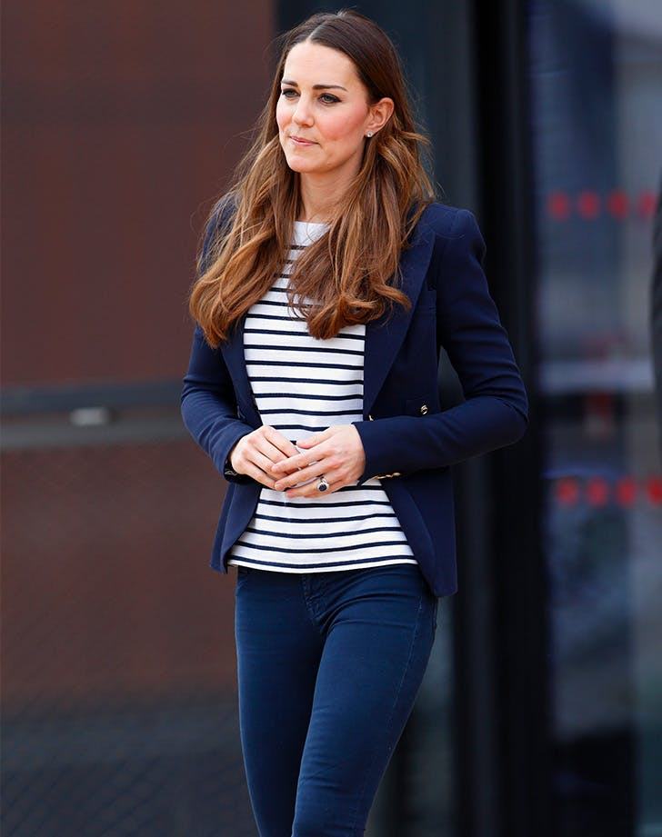 how to dress like kate middleton 2