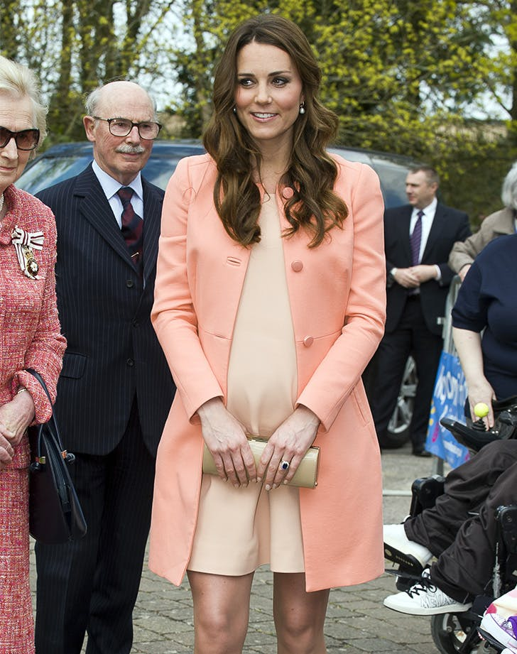 how to dress like kate middleton 3