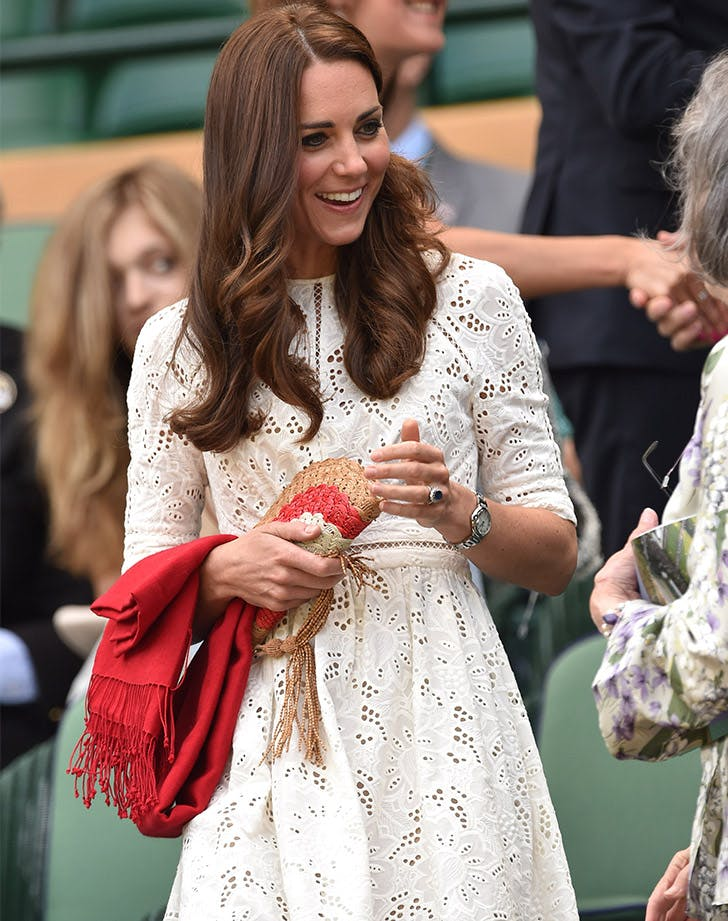how to dress like kate middleton 8