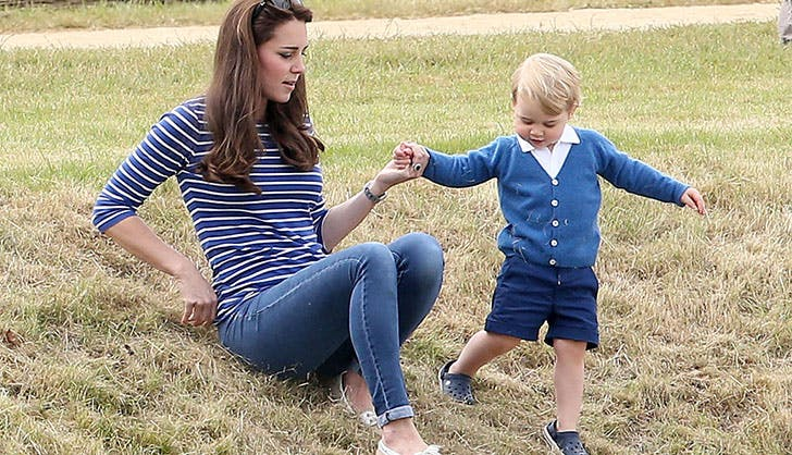 how to dress like kate middleton 9