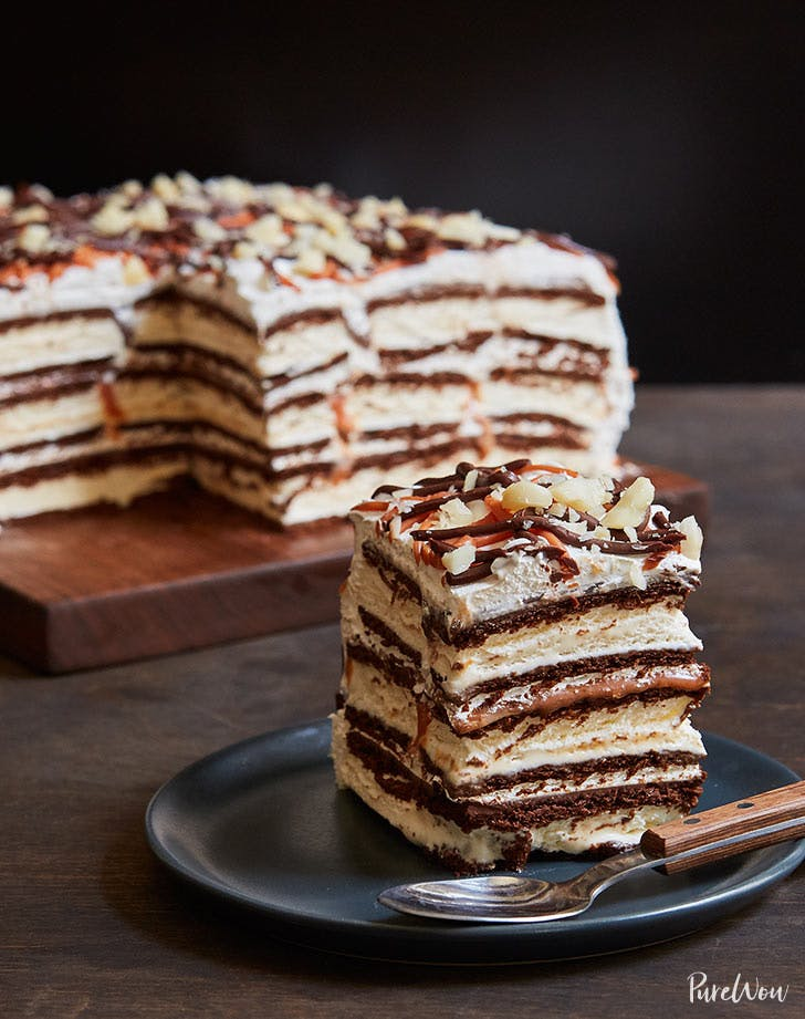 ice cream sandwich cake 921