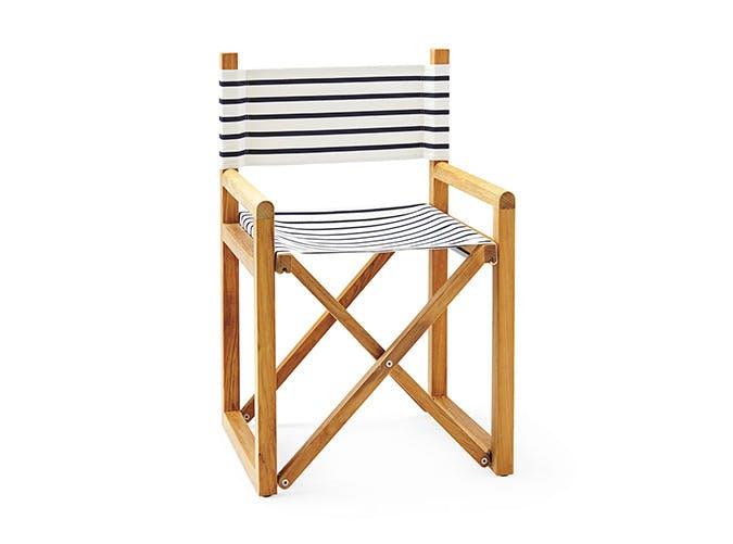 indoor outdoor furniture 1