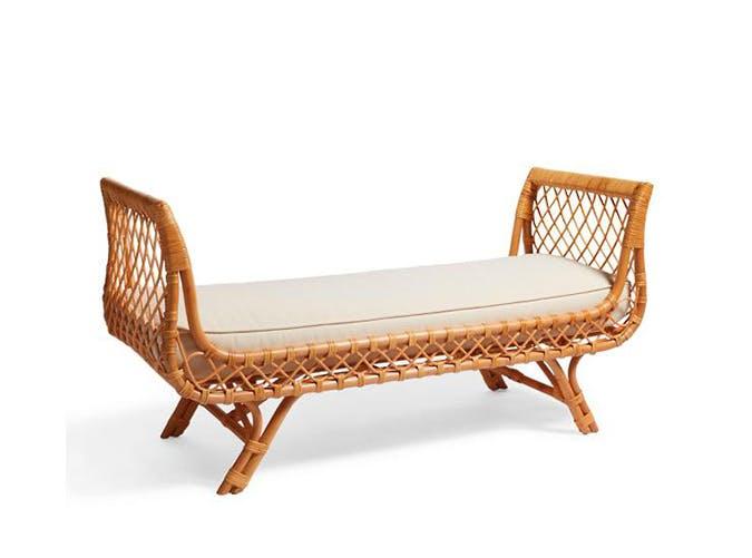 indoor outdoor furniture 5