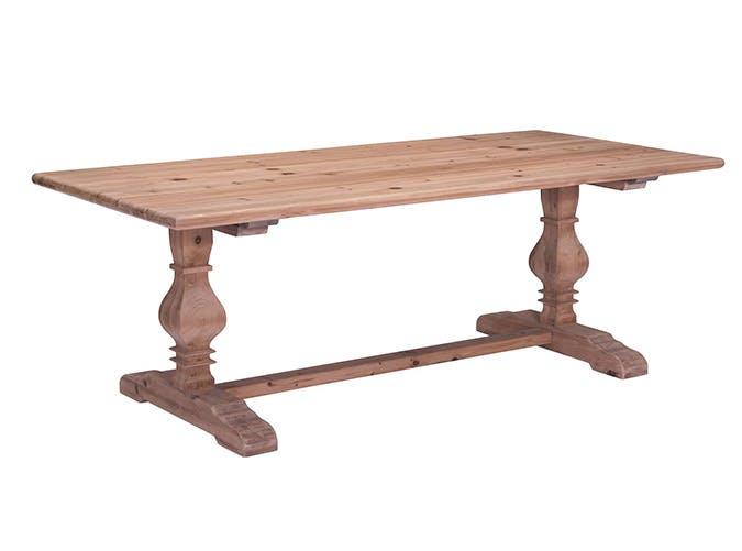indoor outdoor furniture 7
